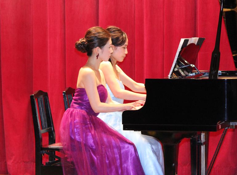 ピアノ発表会07